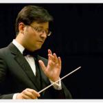 maestro-thiago-tavares