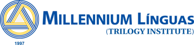 millennium-logo-sem-fundo