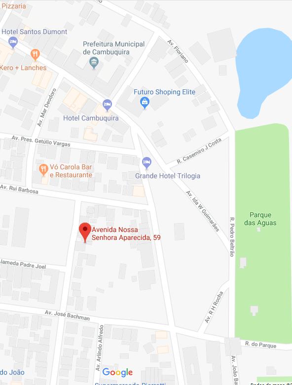 mapa-cambuquira-faculdade-trilogica-keppe-pacheco-stop-forum-sociedade-do-divino-festa-do-divino-minas-gerais