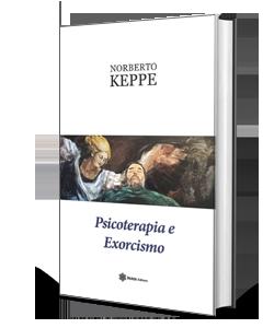 psicoterapia-exorcismo-livro-norberto-keppe