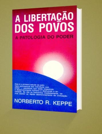 Libertação dos Povos – A Patologia do Poder