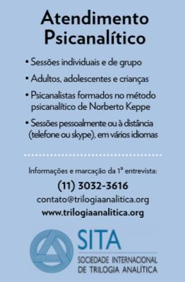 atendimento-psicanalitico-psicanalise-terapia-psicologia-sao-paulo-telefone