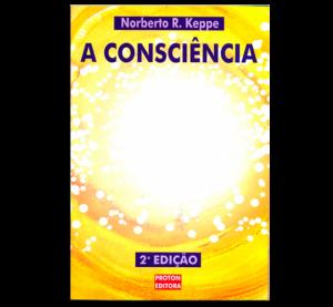 a-consciencia-norberto-keppe-566x524