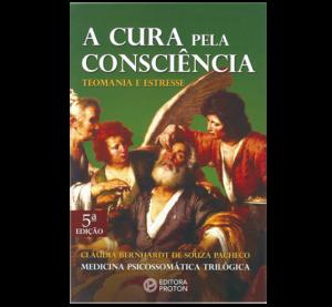 a-cura-pela-conscienecia-5-edicao-claudia-pacheco-566x524
