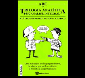 abc-trilogia-analitica-claudia-pacheco-566x524