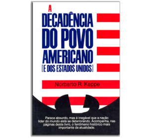 decadencia-do-povo-americano--566x524