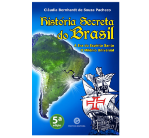 historia-secreta-do-brasil-5-edicao-livro-566x524