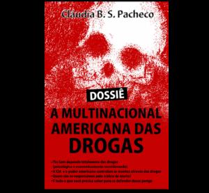 multinacional-americana-das-drogas-566x524