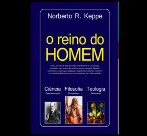 o-reino-do-homem-livro-566x524