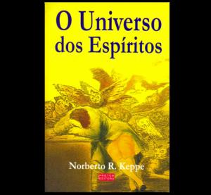 o-universo-dos-espiritos-n-k-566x524