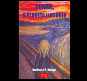 terra-o-planeta-ilusorio-livro-566x524