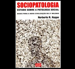 sociopatologia-livro-566x524