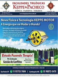 jornal-Faculdade-Trilogica-Keppe-Pacheco-catalogo