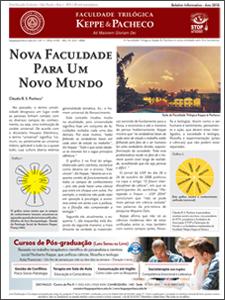 jornal-boletim-fatri-nova-faculdade-para-um-novo-mundo