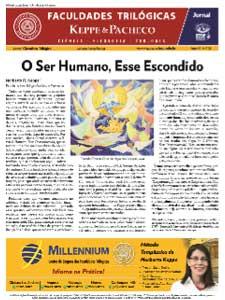 jornal-stop-destruicao-do-mundo-n-103