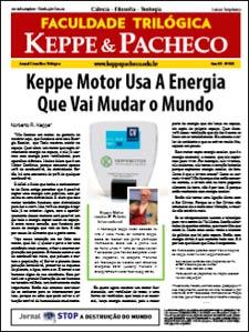 jornal-stop-destruicao-mundo-Faculdade-Keppe-Pacheco-104