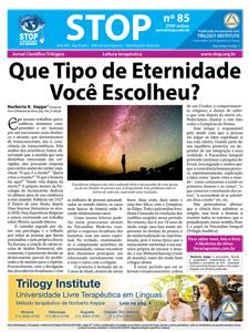 300-Jornal-STOP-a-Destruicao-do-Mundo-85