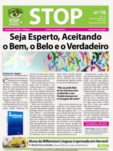 Jornal-STOP-a-Destruicao-do-Mundo-76-225x300