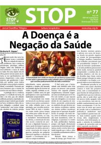 Jornal-STOP-a-Destruicao-do-Mundo-77-210x300