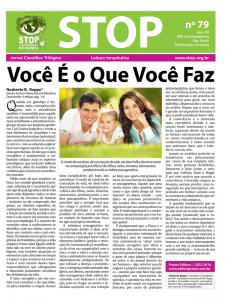 Jornal-STOP-a-Destruicao-do-Mundo-79-225x300