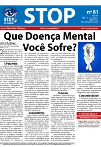 Jornal-STOP-a-Destruicao-do-Mundo-81-205x300