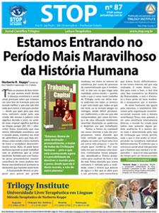 Jornal-STOP-a-Destruicao-do-Mundo-87-225x300