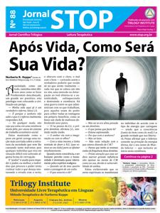 Jornal-STOP-a-Destruicao-do-Mundo-88