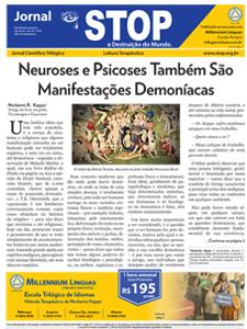 jornal-stop-93-228