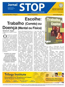 jornal-stop-a-destruicao-do-mundo-ed-91