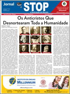 jornal-stop-destruicao-do-mundo-n-098