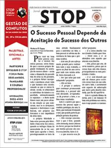 jornal-stop-keppe-pacheco-n-6