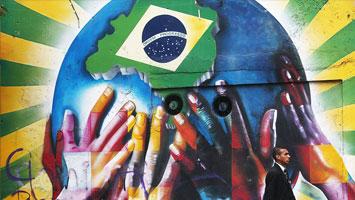 radio-stop-565-A-importancia-do-trabalho-para-o-bem-estar-do-individuo-e-do-Brasil
