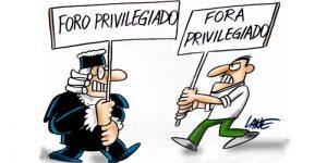 psico-socio-patologia-das-leis-a-patologia-do-foro-privilegiado-jornal-stop-destruicao-do-mundo-n-98-1