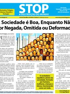 Jornal-STOP-a-Destruicao-do-Mundo-46-245x300