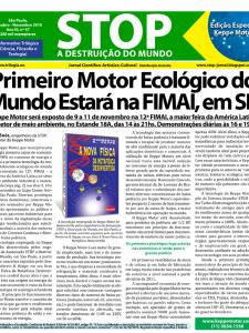 Jornal-STOP-a-Destruicao-do-Mundo-47-245x300