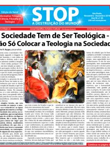 Jornal-STOP-a-Destruicao-do-Mundo-48-245x300