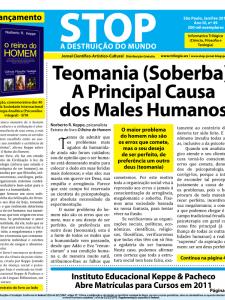 Jornal-STOP-a-Destruicao-do-Mundo-49-228x300