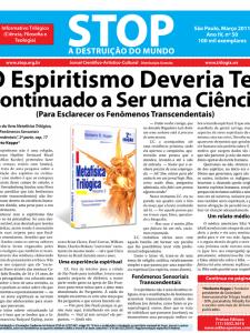 Jornal-STOP-a-Destruicao-do-Mundo-50-245x300