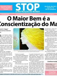 Jornal-STOP-a-Destruicao-do-Mundo-51-240x300