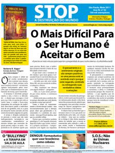 Jornal-STOP-a-Destruicao-do-Mundo-52-227x300