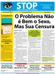 Jornal-STOP-a-Destruicao-do-Mundo-54-225x300