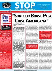 Jornal-STOP-a-Destruicao-do-Mundo-55-220x300