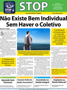 Jornal-STOP-a-Destruicao-do-Mundo-56-225x300
