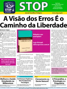 Jornal-STOP-a-Destruicao-do-Mundo-57-225x300