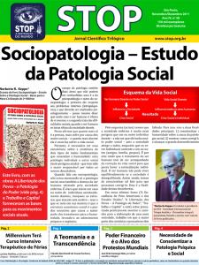Jornal-STOP-a-Destruicao-do-Mundo-58-225x300