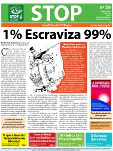 Jornal-STOP-a-Destruicao-do-Mundo-59-225x300