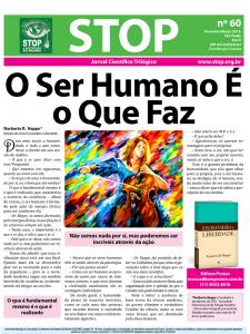 Jornal-STOP-a-Destruicao-do-Mundo-60-225x300