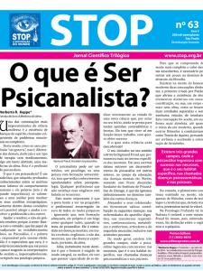 Jornal-STOP-a-Destruicao-do-Mundo-63-225x300