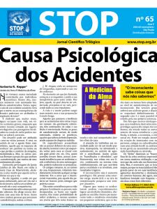 Jornal-STOP-a-Destruicao-do-Mundo-65-225x300