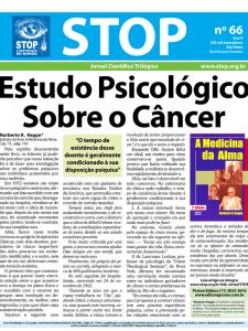 Jornal-STOP-a-Destruicao-do-Mundo-66-225x300